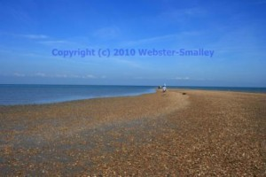 whitstable-beach-5