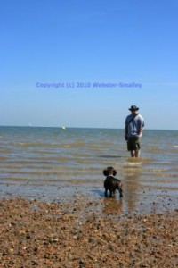 whitstable-beach-cc-6