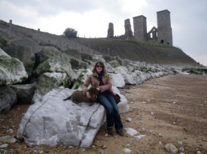 reculver-6-apr-12-3-comp