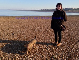 tankerton-dec-2012-2
