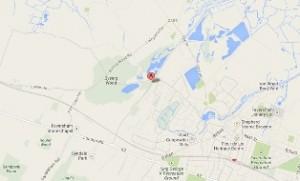 oare-map