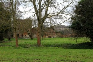 otford-kent-march-2014-4-res