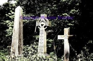 nunhead-cemetery-aug-2014-11-b