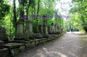 nunhead-cemetery-aug-2014-2