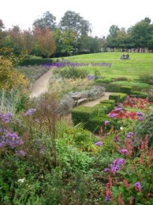 calverley-grounds-1