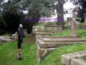 woodbury-park-cemetery-3