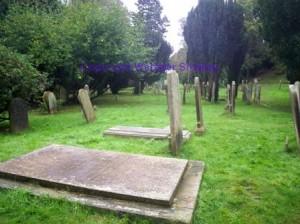 woodbury-park-cemetery-8