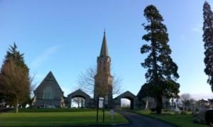 rochester-cemetery-5-comp