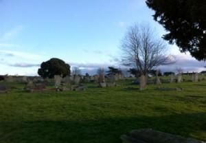 rochester-cemetery-6-comp