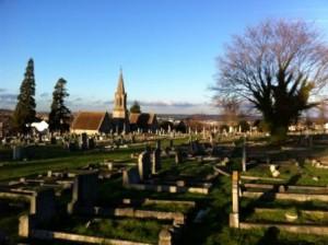 rochester-cemetery-7-comp
