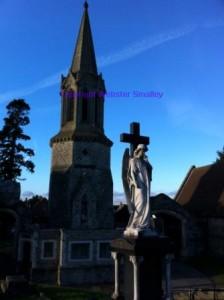 rochester-cemetery-8-comp