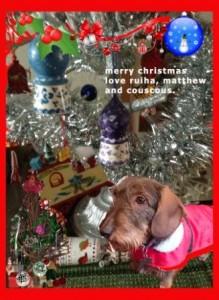 2015 Smalley Christmas FB comp