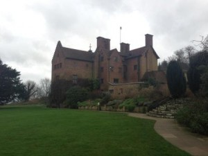 Chartwell Boxing Day 2015 (2) comp