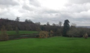 Chartwell Boxing Day 2015 (3) comp