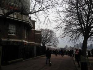 Greenwich Park 1 Jan 2016 (4) comp