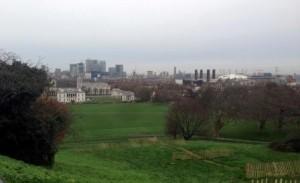 Greenwich Park 1 Jan 2016 (5) comp