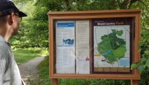Weald Country Park (2) comp